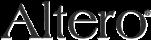 Logomob